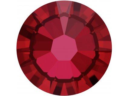 2058 scarlet FV PL
