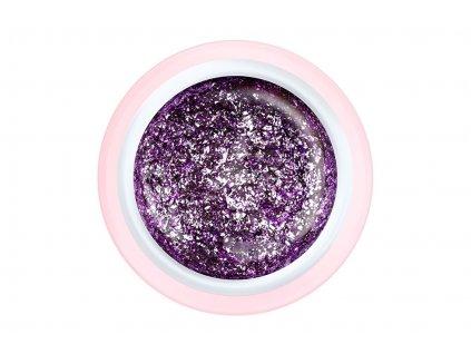 CH506 Crystal violet