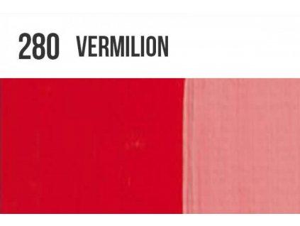 vermilion 280