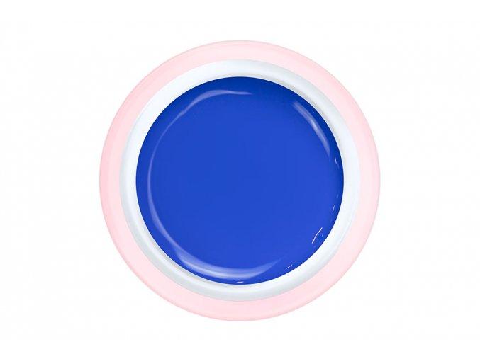 92 intensive blue