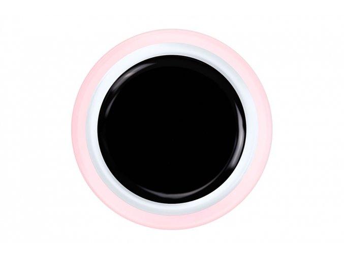 98 black coal