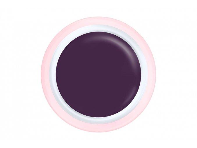 124 deark plum