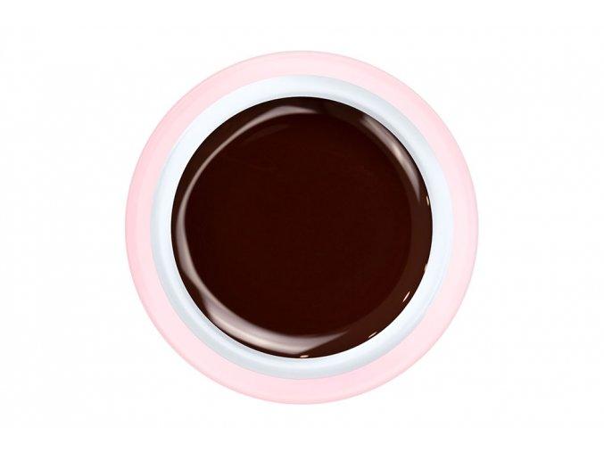 150 milk chocolate