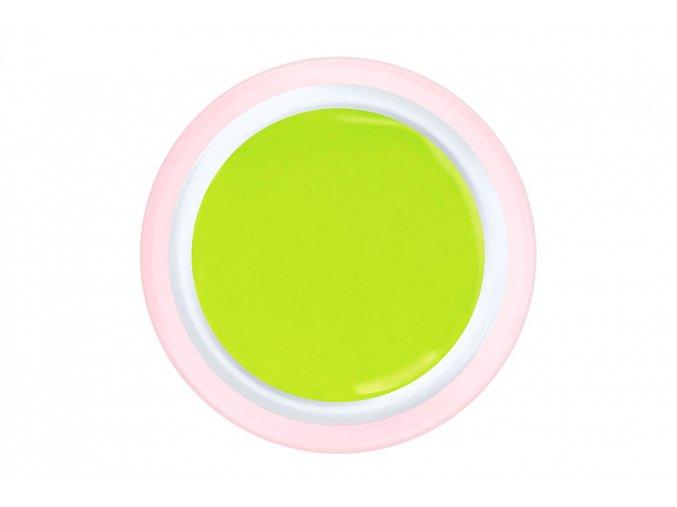 138 olive soft
