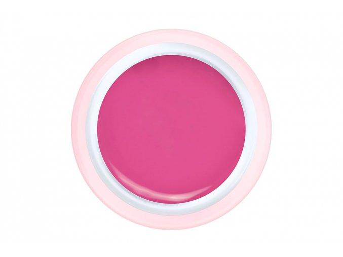 164 princess pink
