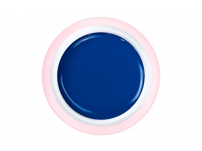 506 neon blue