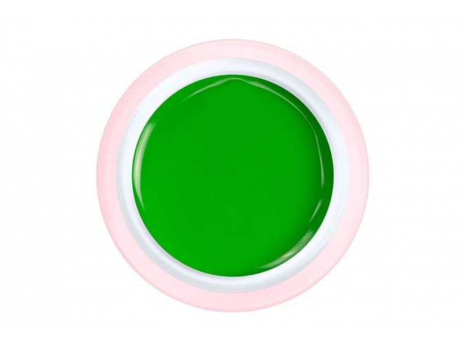 172 neon frog