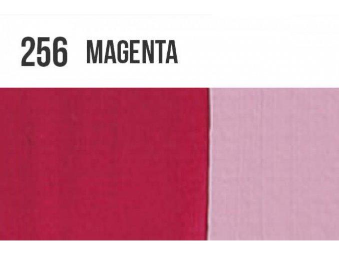 magenta 256