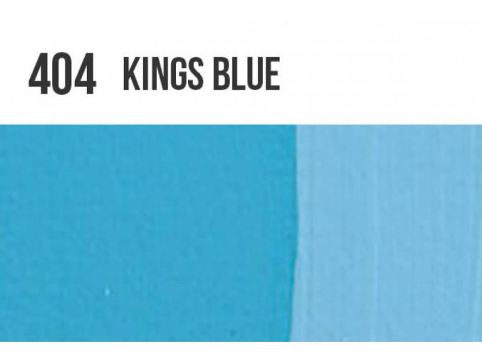 kings blue 404