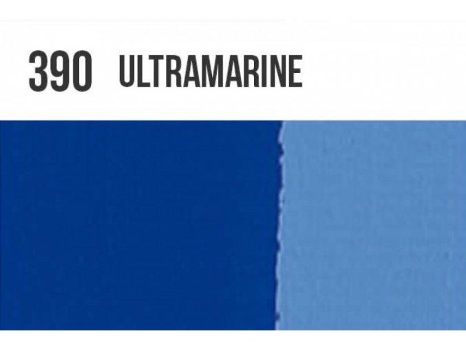 ultramarine 390