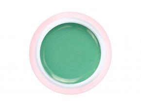 133 carribean green
