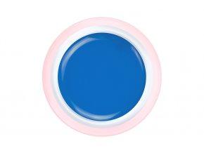 125 cobalt blue