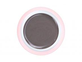 152 dark grey