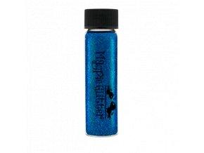 bluebell (1)