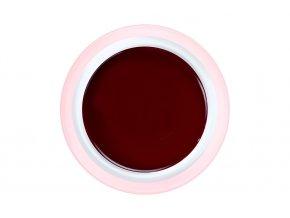 68 dark red