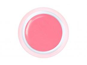 UV/LED gel LOLLI PINK 600