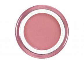 builder make up pink