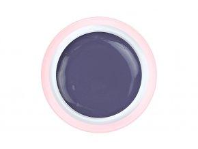 UV/LED gel Groggy