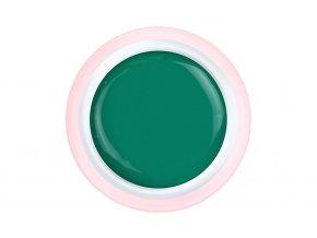 UV/LED gel Emerald