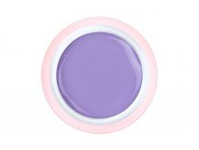 UV/LED gel Lilac