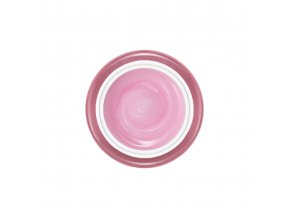 builder make up soft pink