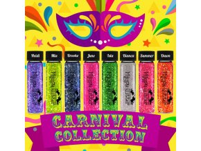 carnival collection