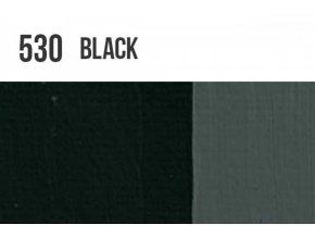 black 530
