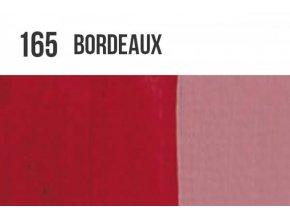bordeaux 165