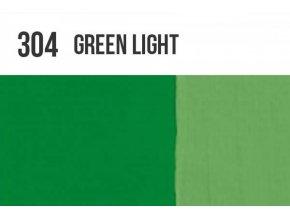 green light 304