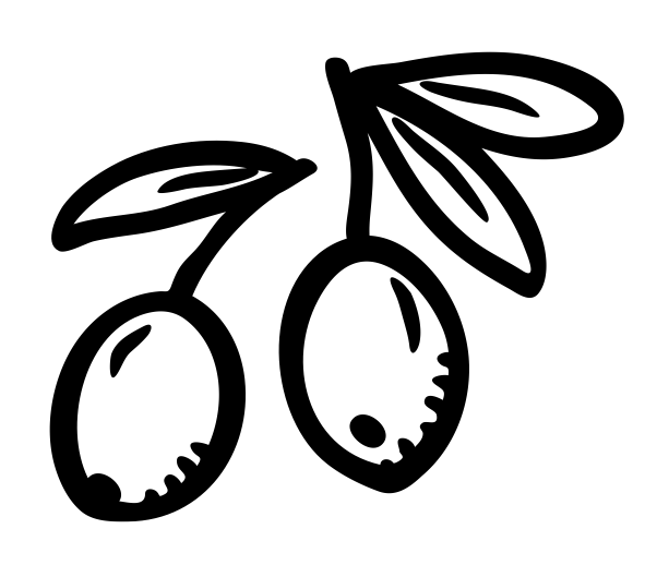 olivovnik-rustik