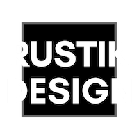 RUSTIK DESIGN