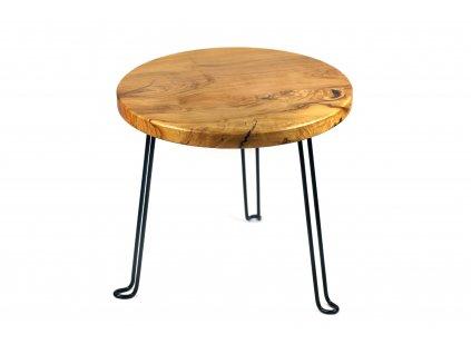 Konferenční stolek Oliva  + doprava zdarma