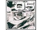 Ethen MX 05 BASIC