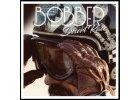 Ethen Vintage BOBBER