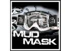 Ethen MX 05 BASIC MUD MASK