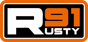 Rustymoto91