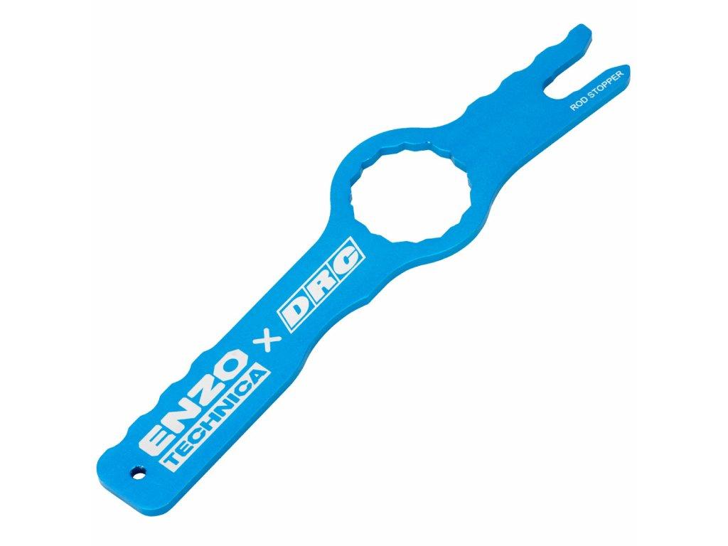 ENZO-DRC kľúč na veko prednej vidlice pre KYB/SHOWA