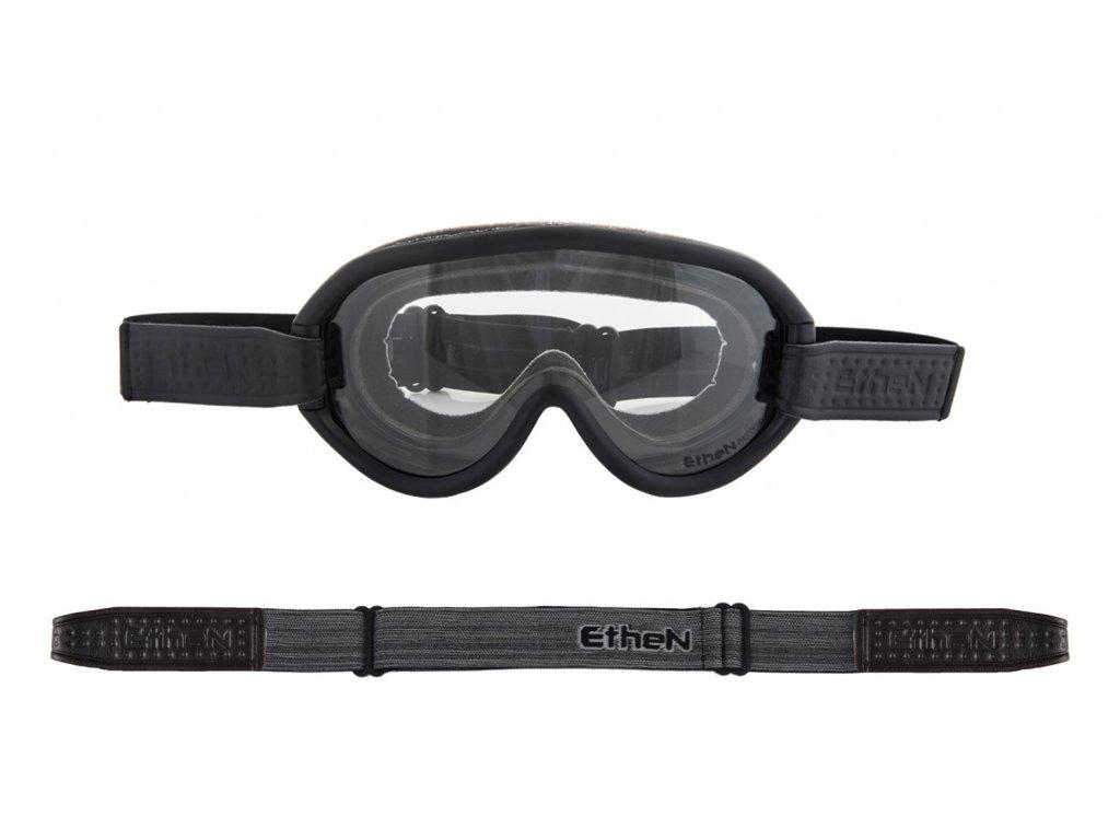 Scrambler SCRAMB05 motocyklové okuliare