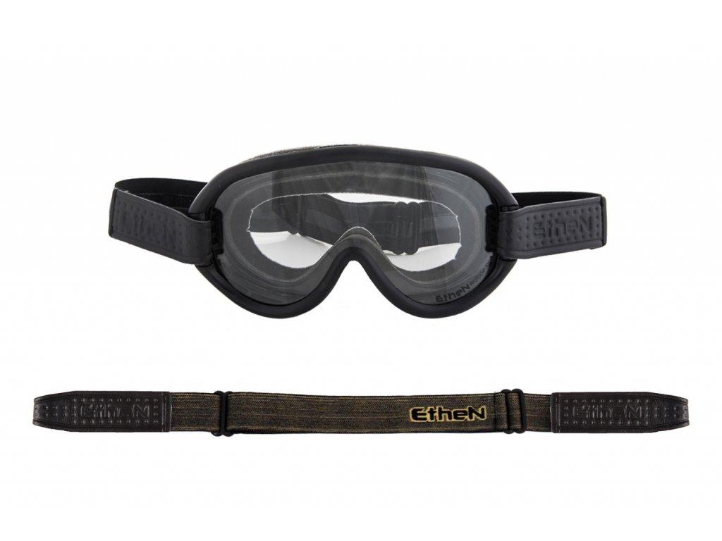 Scrambler SCRAMB06 motocyklové okuliare