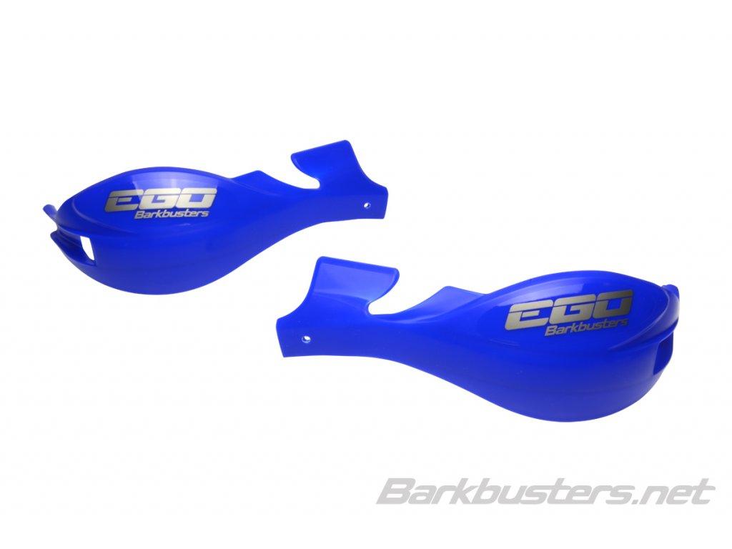 EGO 003 bu1