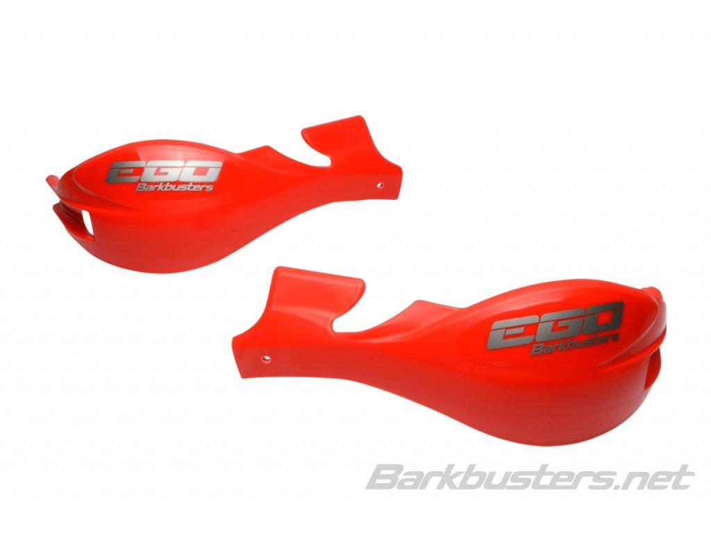 EGO 003 rd