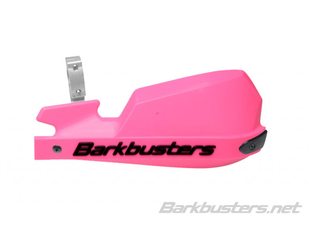 vps mx pink