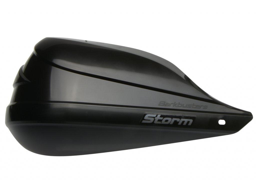STM 003 BK