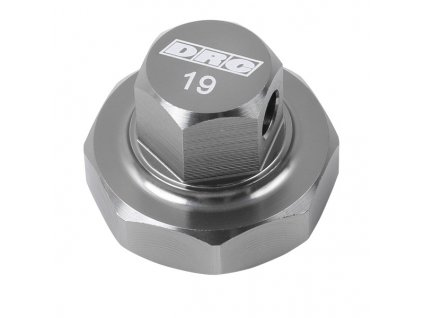 DRC Kľúč na demontáž kompresného ventilu predných tlmičov KYB