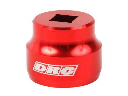 DRC kľúč na demontáž regulácie compresie zadného tlmiča 24mm