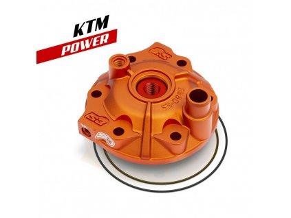 s3 stars head kit ktm power