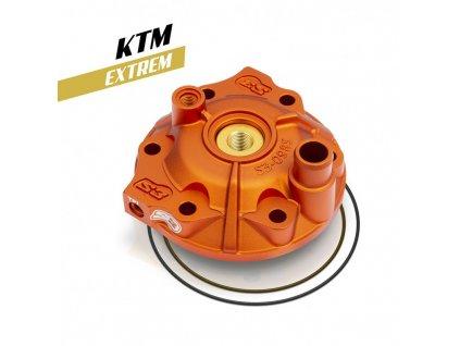 s3 stars head kit ktm