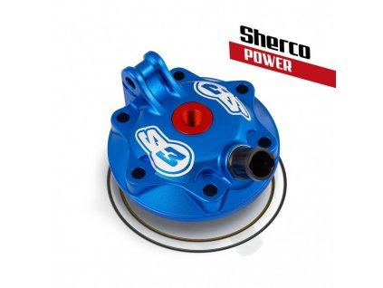 stars head kit s3 sherco 250300 power