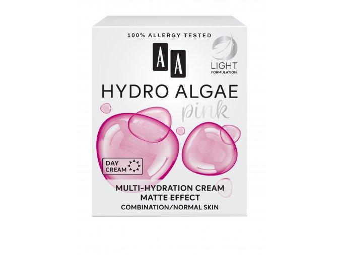 5648_aa-hydro-algae-pink-multi-hydration-matte-effect-kartonik