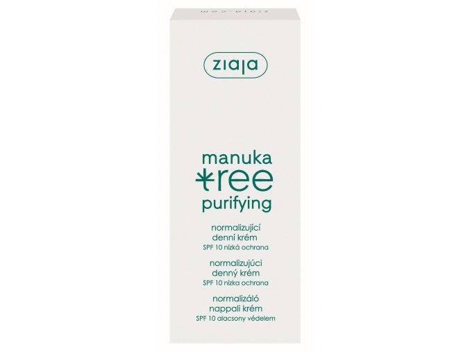 10270 CZ SK HU MANUKA TREE DAY CREAM 50421 bs